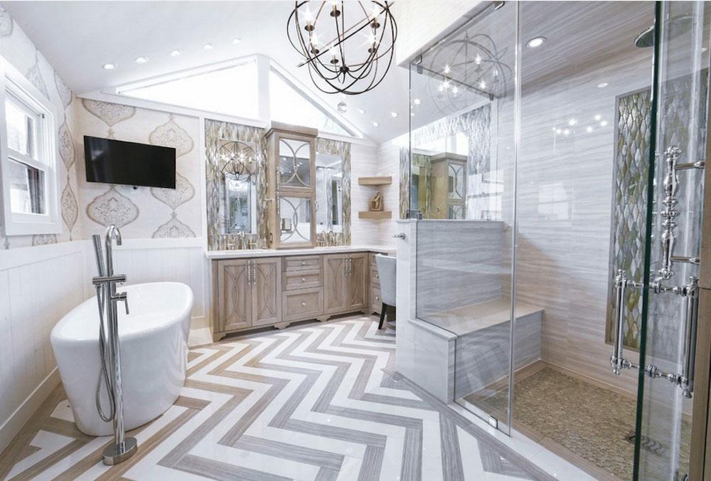Senaste-badrum-interiör-design-exempel-11 Senaste-badrum-interiör-design-exempel