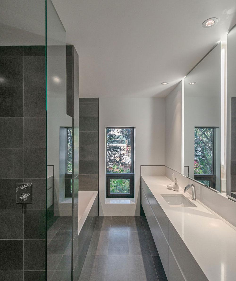 Senaste-badrum-interiör-design-exempel-4 Senaste-badrum-interiör-design-exempel