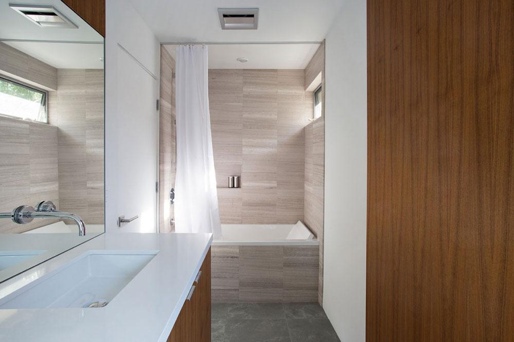 Senaste-badrum-interiör-design-exempel-1 Senaste-badrum-interiör-design-exempel