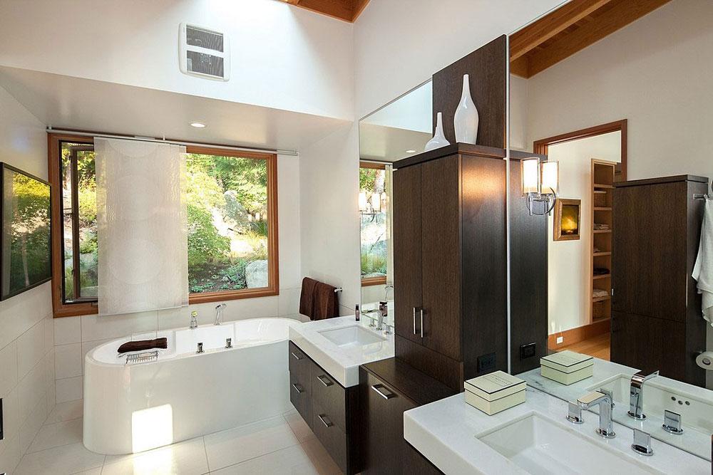Senaste-badrum-interiör-design-exempel-12 Senaste-badrum-interiör-design-exempel