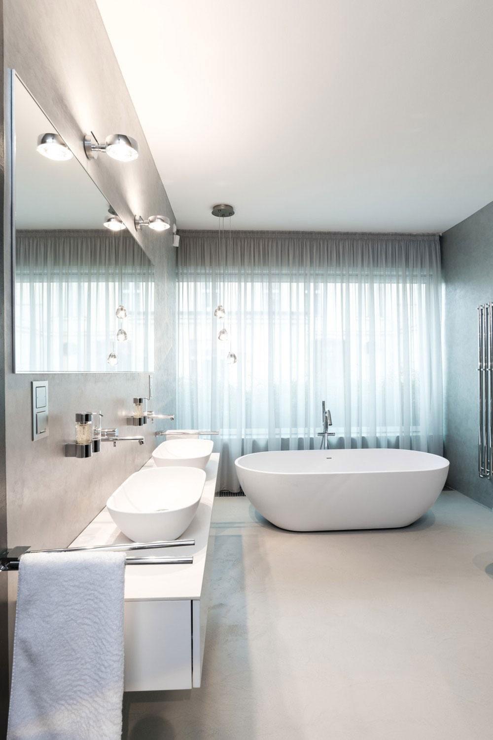 Senaste-badrum-interiör-design-exempel-3 Senaste-badrum-interiör-design-exempel