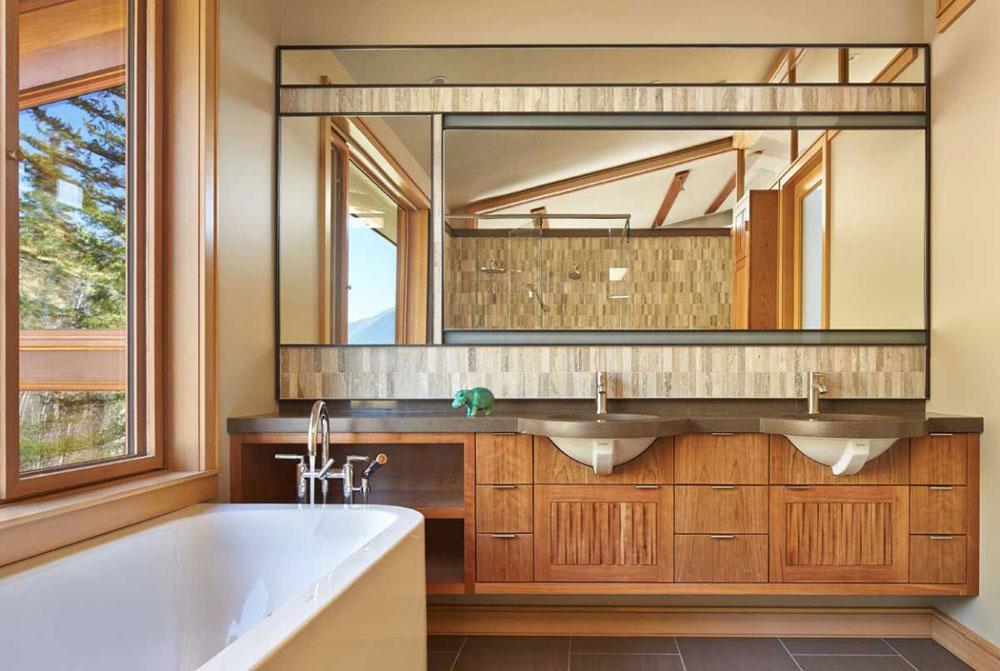 Senaste-badrum-interiör-design-exempel-10 Senaste-badrum-interiör-design-exempel
