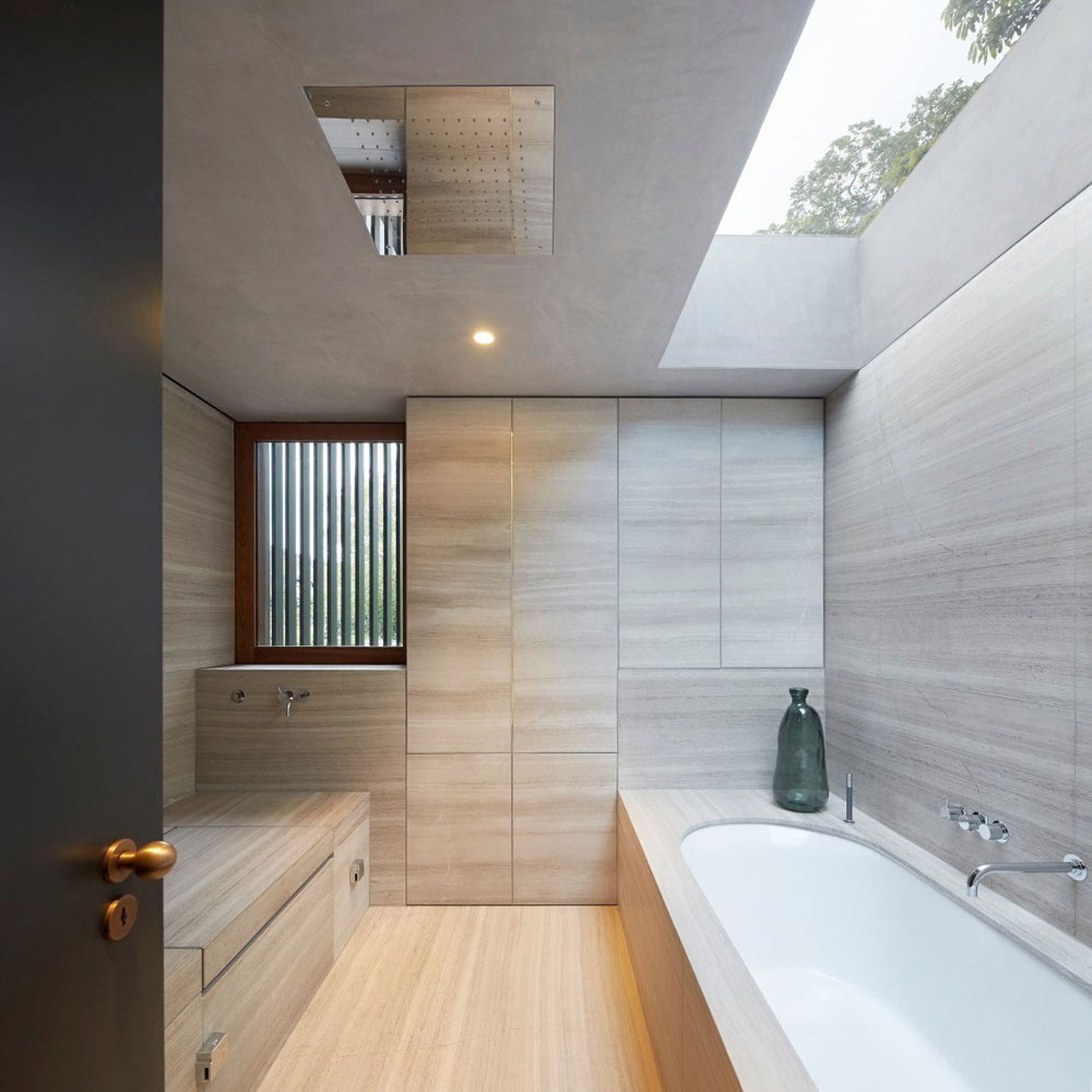 Senaste-badrum-interiör-design-exempel-8 Senaste-badrum-interiör-design-exempel