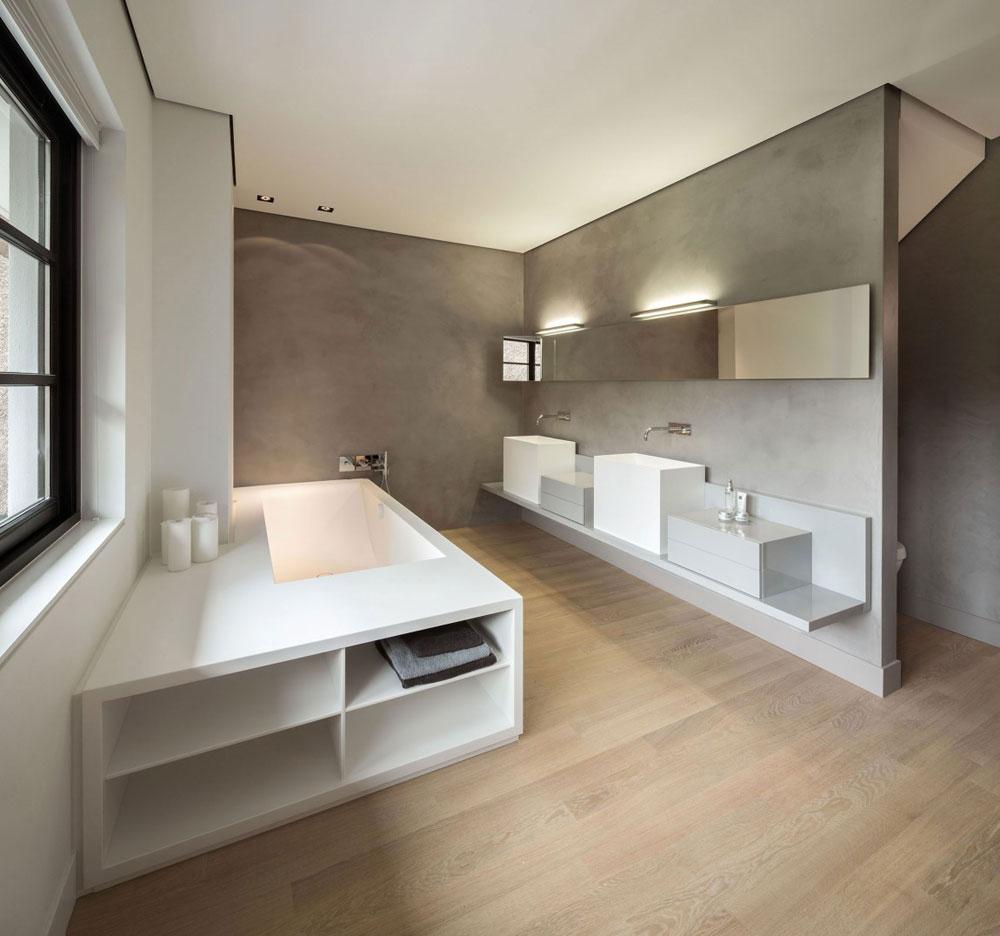Senaste-badrum-interiör-design-exempel-2 Senaste-badrum-interiör-design-exempel