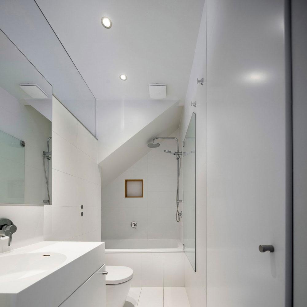 Senaste-badrum-interiör-design-exempel-5 Senaste-badrum-interiör-design-exempel