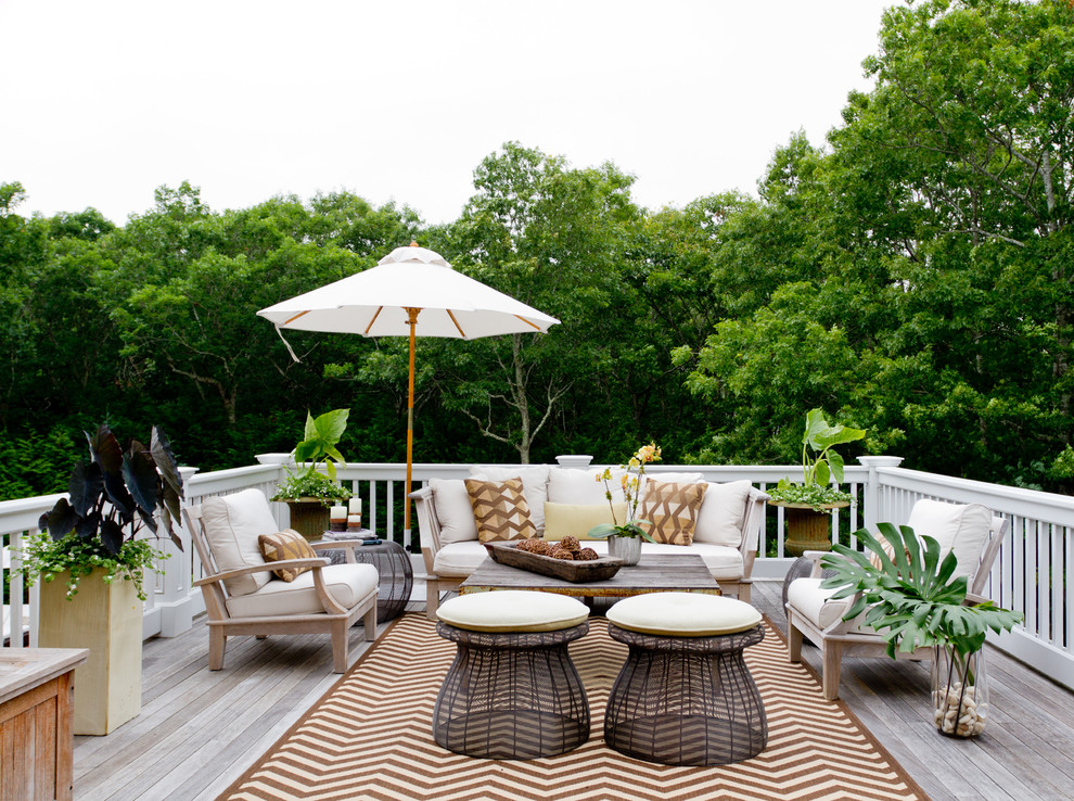 Tropical-Home-Decorating-And-Interior-Design-Ideen-11 Tropical Home Decorating and Interior Design Ideas