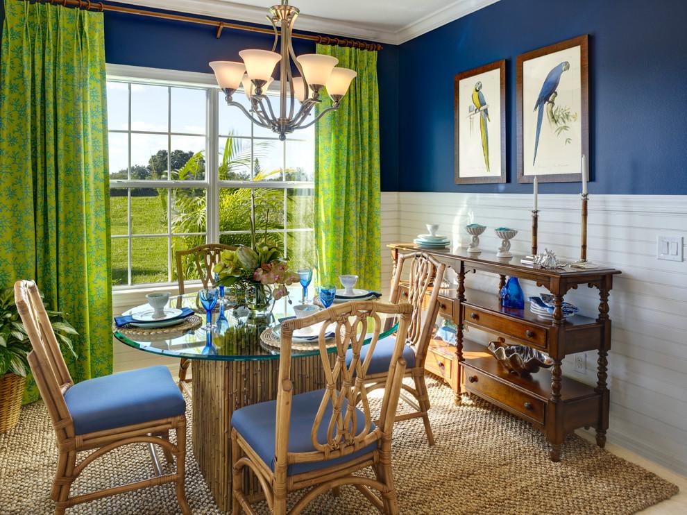 Tropical-Home-Decorating-And-Interior-Design-Ideen-3 Tropical Home Decorating and Interior Design Ideas
