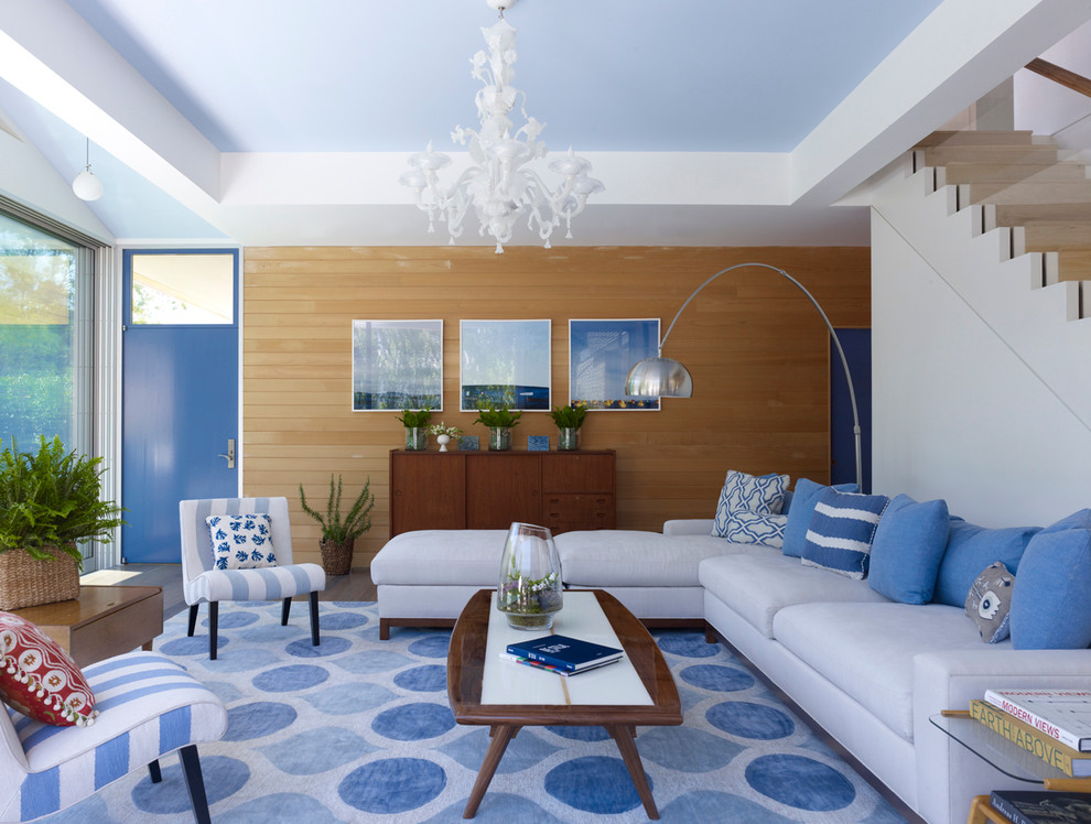 Tropical-Home-Decorating-And-Interior-Design-Ideen-4 Tropical Home Decorating and Interior Design Ideas
