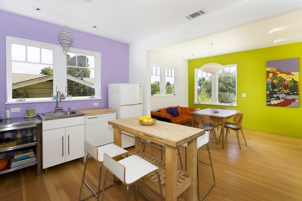 Tropical-Home-Decorating-And-Interior-Design-Ideen-7 Tropical Home Decorating and Interior Design Ideas