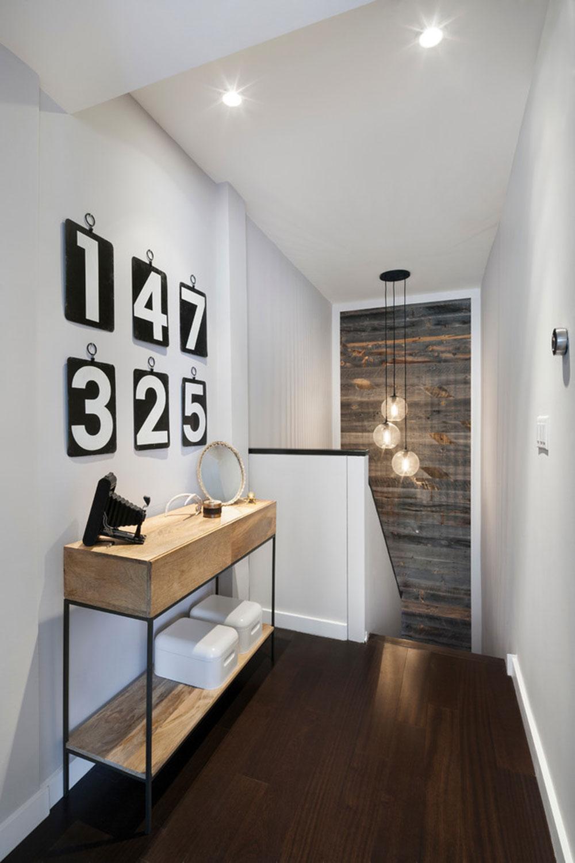 Hur man väljer rätt vit färg för dina väggar 10 Hur du väljer rätt vit färg för dina väggar