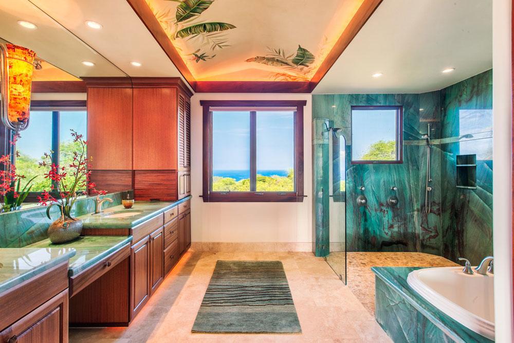 Peaceful Luxury Retreat-Carrie-Nicholson-RB-BIC-HL1-Director Ljusa och levande tropiska färgscheman