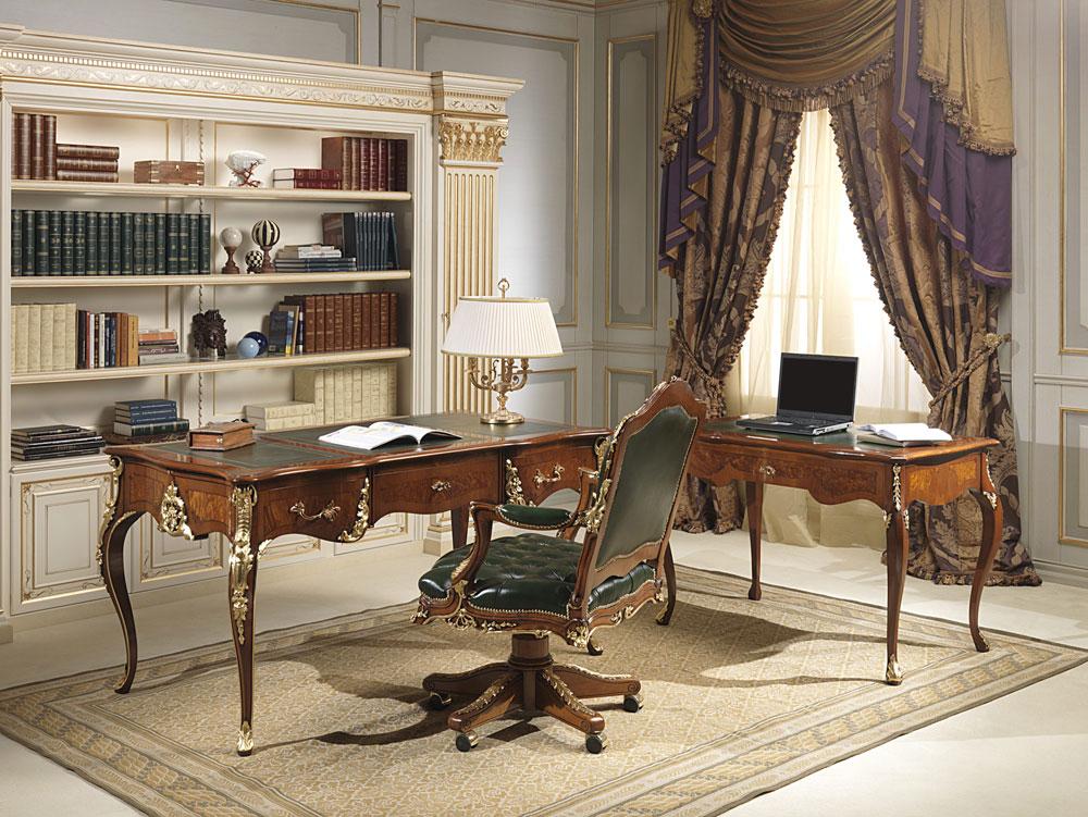 Senaste-Home-Workspace-Design-Inspiration-8 Senaste Home Workspace Design Inspiration
