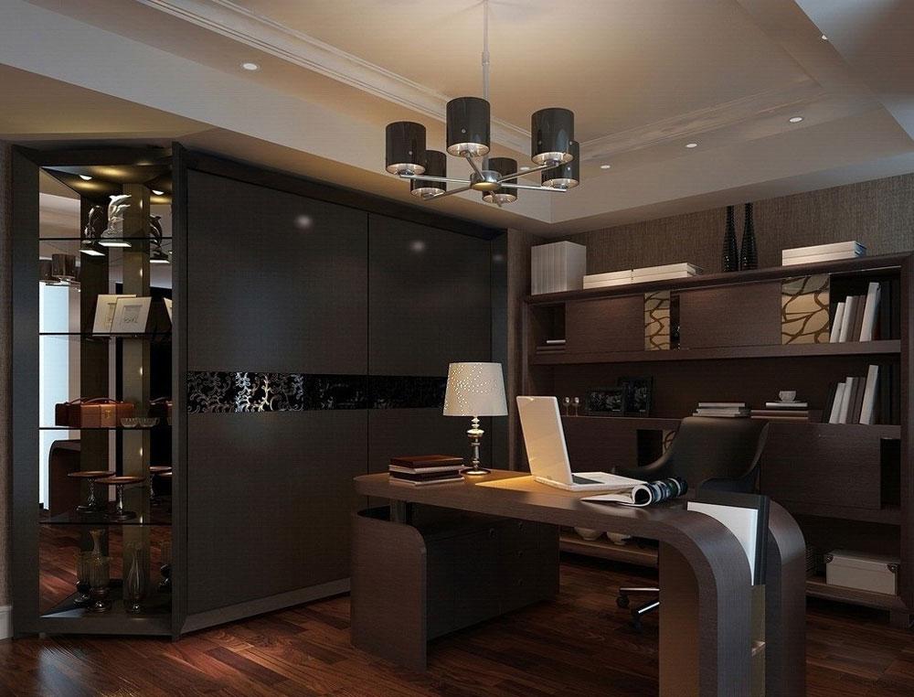 Senaste-Home-Workspace-Design-Inspiration-6 Senaste Home Workspace Design Inspiration