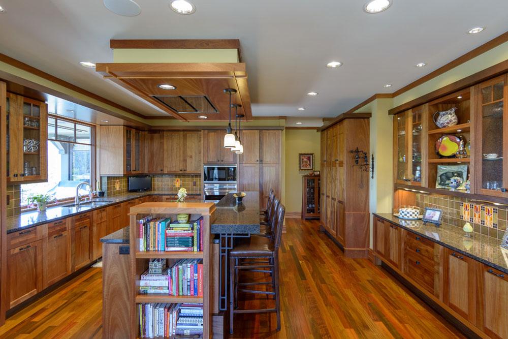 Underbara exempel på kök Makeover12 Underbara exempel på kök Makeover
