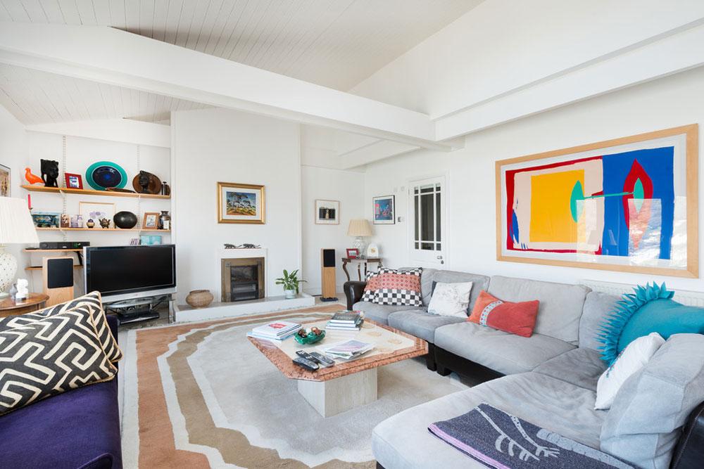 Quarterdecks-by-Colin-Cadle-Photography Liten lägenhet Vardagsrum Idéer på en budget