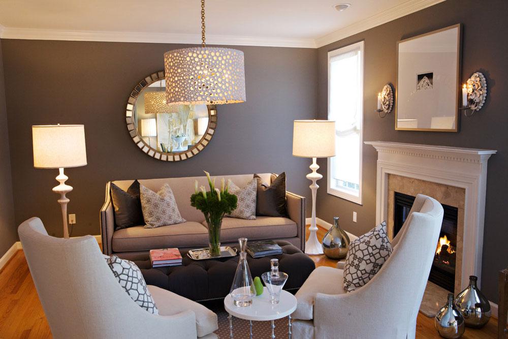 Heather-Garrett-Design-by-Heather-Garrett-Designidéer för små vardagsrum med en budget