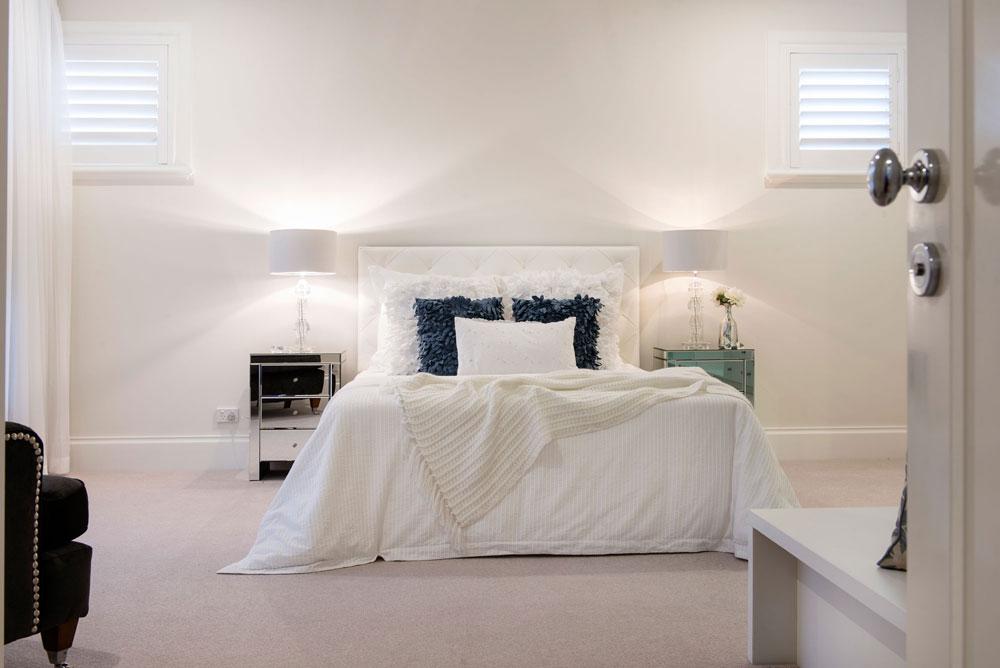 Split-level-house-of-a-underbart-obefläckat-kvalitet-25 Split-level-hus av en underbart obefläckat kvalitet