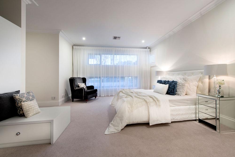 Split-level-house-with-a-underbart-obefläckat-kvalitet-24 Split-level-hus med en underbart obefläckat kvalitet