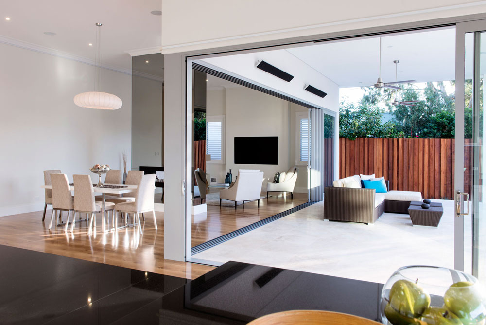 Split-level-house-of-a-underbart-obefläckat-kvalitet-21 Split-level-house av en underbart obefläckat kvalitet