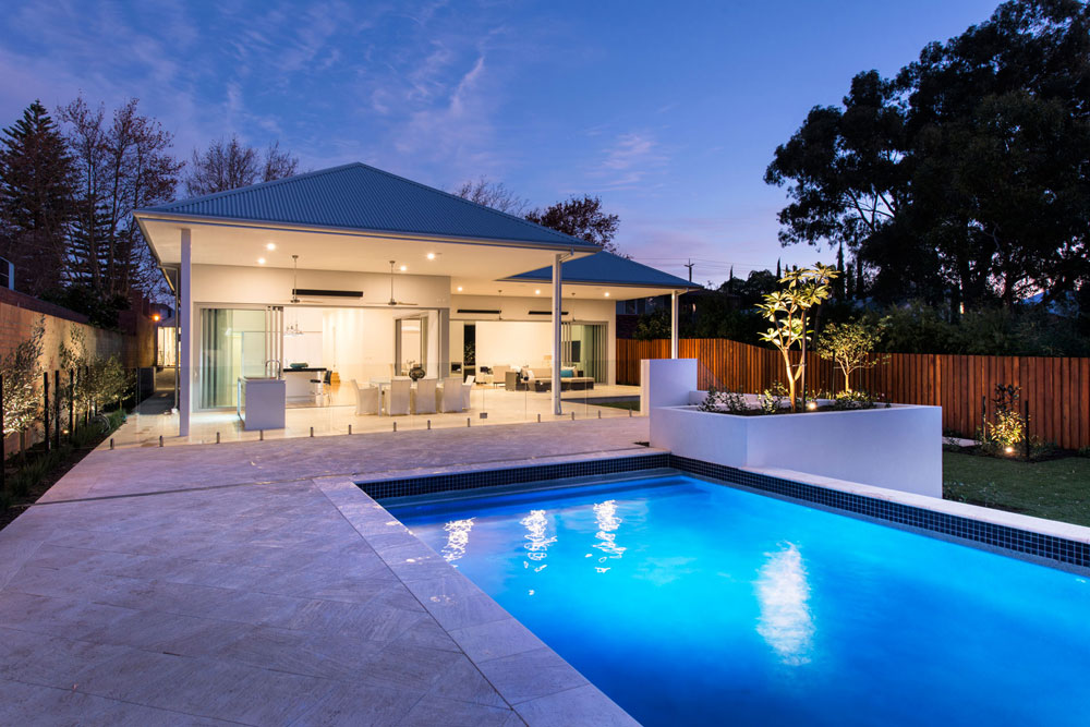 Split-level-house-of-a-underbart-obefläckat-kvalitet-20 Split-level-hus av en underbart obefläckat kvalitet