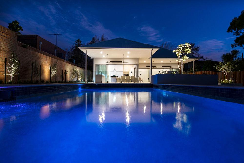 Split-level-house-with-a-underbart-obefläckat-kvalitet-19 Split-level-hus med en underbart obefläckat kvalitet