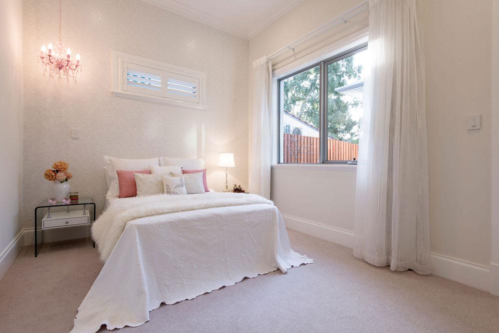 Split-level-house-of-a-underbart-obefläckat-kvalitet-23 Split-level-house av en underbart obefläckat kvalitet