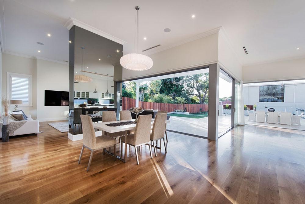 Split-level-house-of-a-underbart-obefläckat-kvalitet-22 Split-level-house av en underbart obefläckat kvalitet