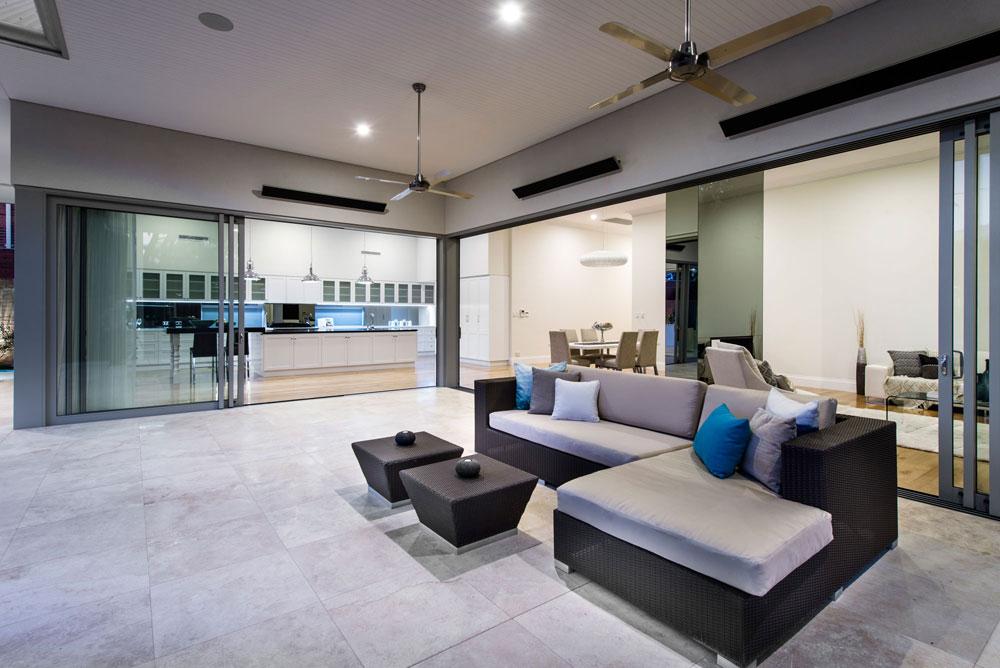 Split-level-house-of-a-underbart-obefläckat-kvalitet-36 Split-level-hus av en underbart obefläckat kvalitet