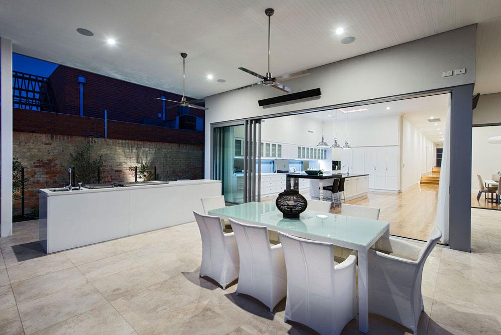 Split-level-house-of-a-underbart-obefläckat-kvalitet-37 Split-level-hus av en underbart obefläckat kvalitet