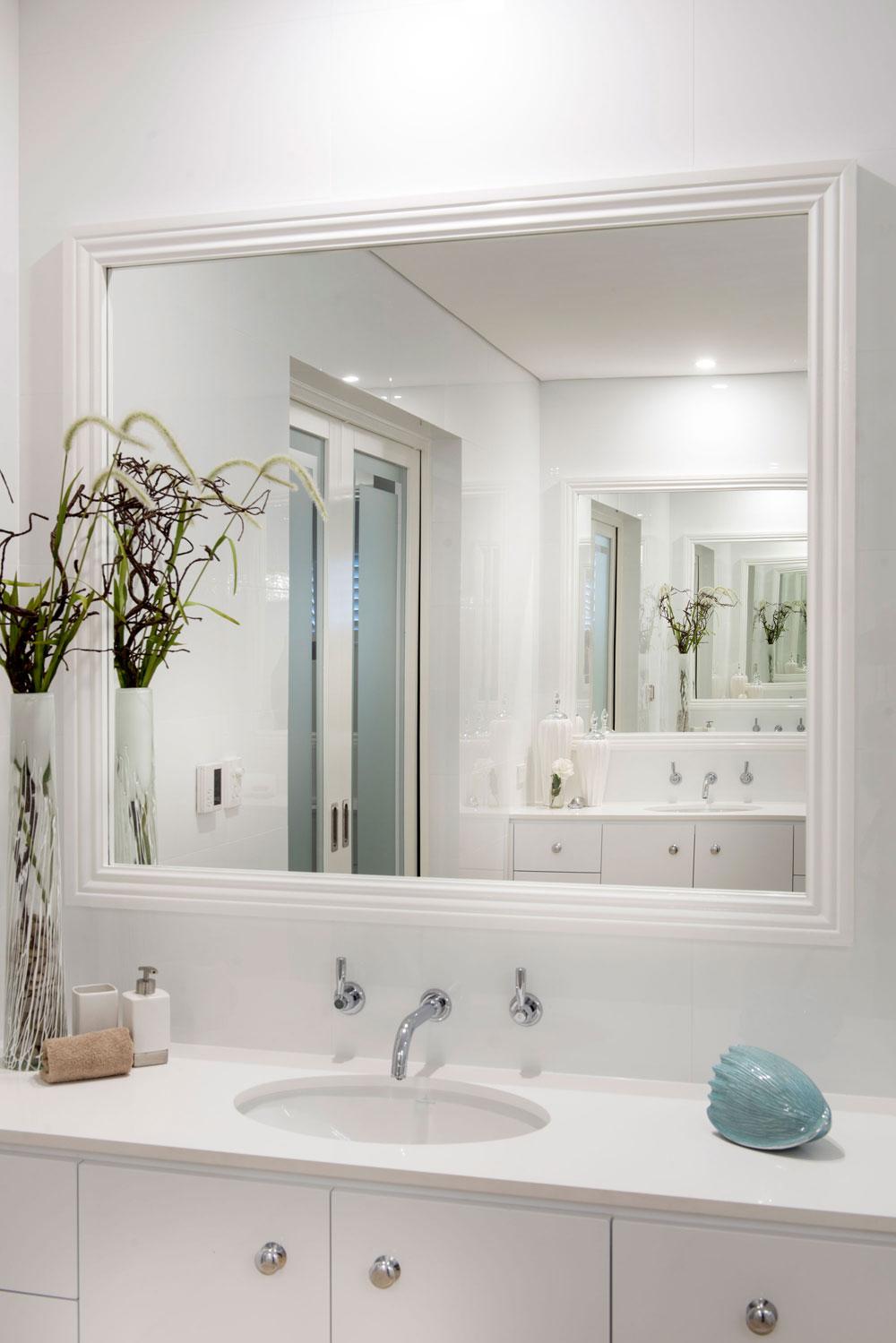 Split-level-house-of-a-underbart-obefläckat-kvalitet-29 Split-level-house av en underbart obefläckat kvalitet