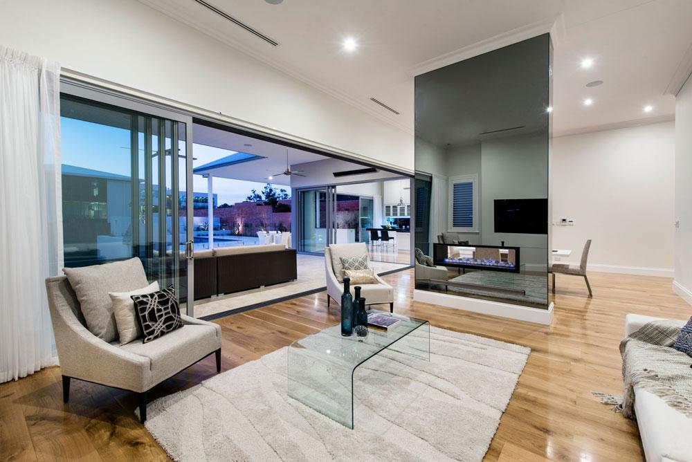 Split-level-house-of-a-underbart-obefläckat-kvalitet-35 Split-level-hus av en underbart obefläckat kvalitet