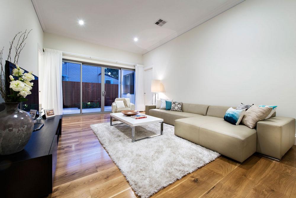 Split-level-house-of-a-underbart-obefläckat-kvalitet-34 Split-level-hus av en underbart obefläckat kvalitet