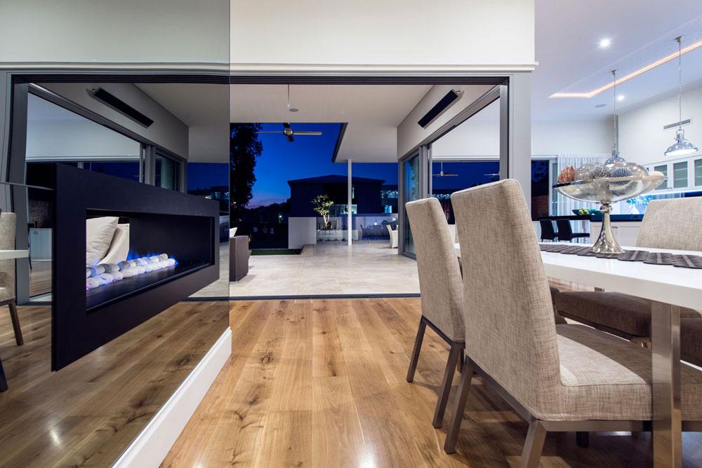 Split-level-house-of-a-underbart-obefläckat-kvalitet-30 Split-level-hus av en underbart obefläckat kvalitet