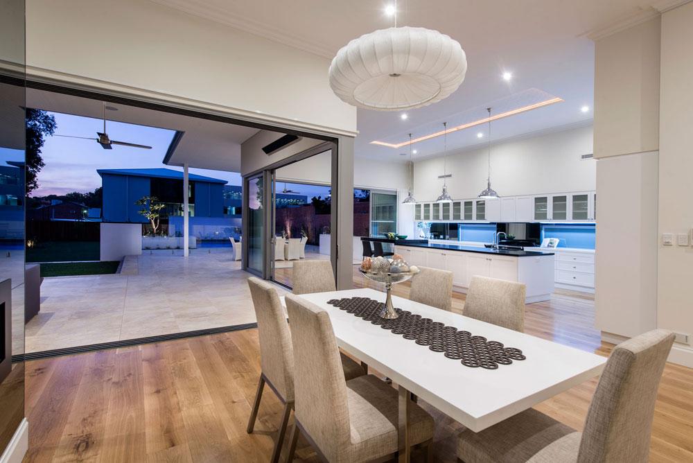 Split-level-house-of-a-underbart-obefläckat-kvalitet-31 Split-level-hus av en underbart obefläckat kvalitet