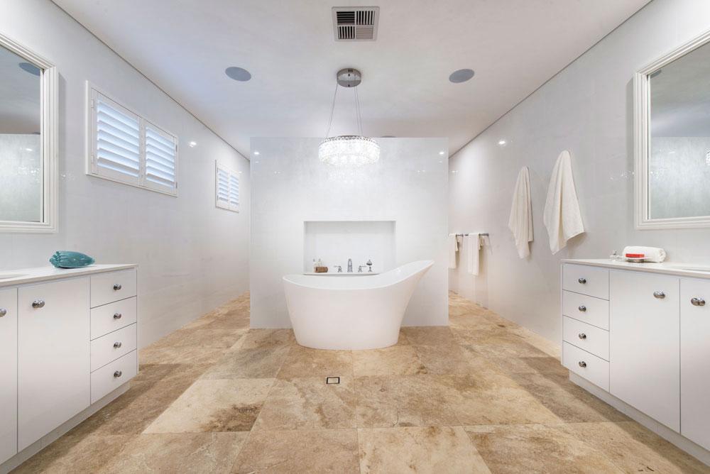 Split-level-house-with-a-underbart-obefläckat-kvalitet-28 split-level-house med en underbart obefläckat kvalitet