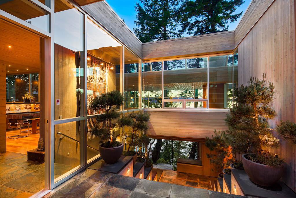Vackert-kanadensiskt-hus-med-trä-interiörer-10 Vackert-kanadensiskt-hus med trä-interiör