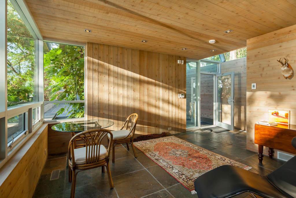 Underbar-kanadensisk-hus-med-trä-interiör-4 Underbar-kanadensisk-hus med-trä-interiör