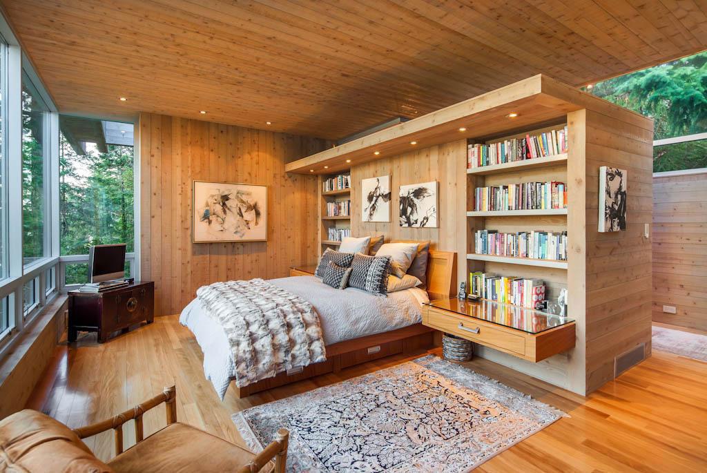 Vackert-kanadensiskt-hus-med-trä-interiör-8 Vackert-kanadensiskt-hus med ett trä-interiör