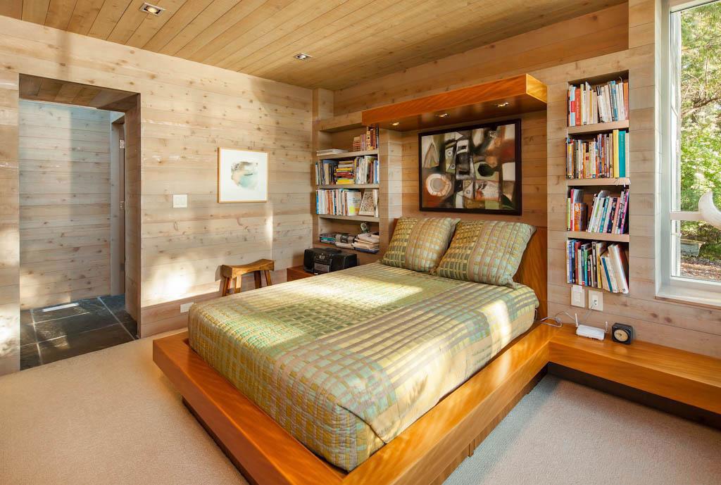 Vackert-kanadensiskt-hus-med-trä-interiör-5 Vackert-kanadensiskt-hus med trä-interiör