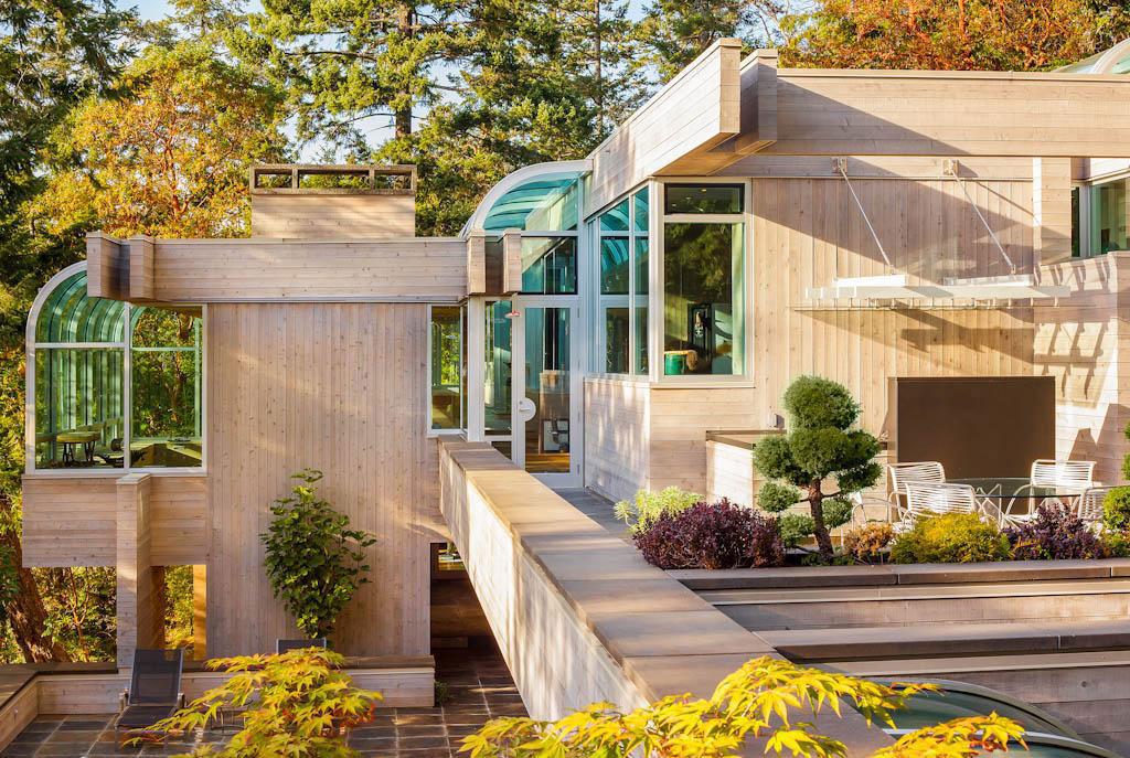 Vackert-kanadensiskt-hus-med-trä-interiör-2 Vackert-kanadensiskt-hus med trä-interiör