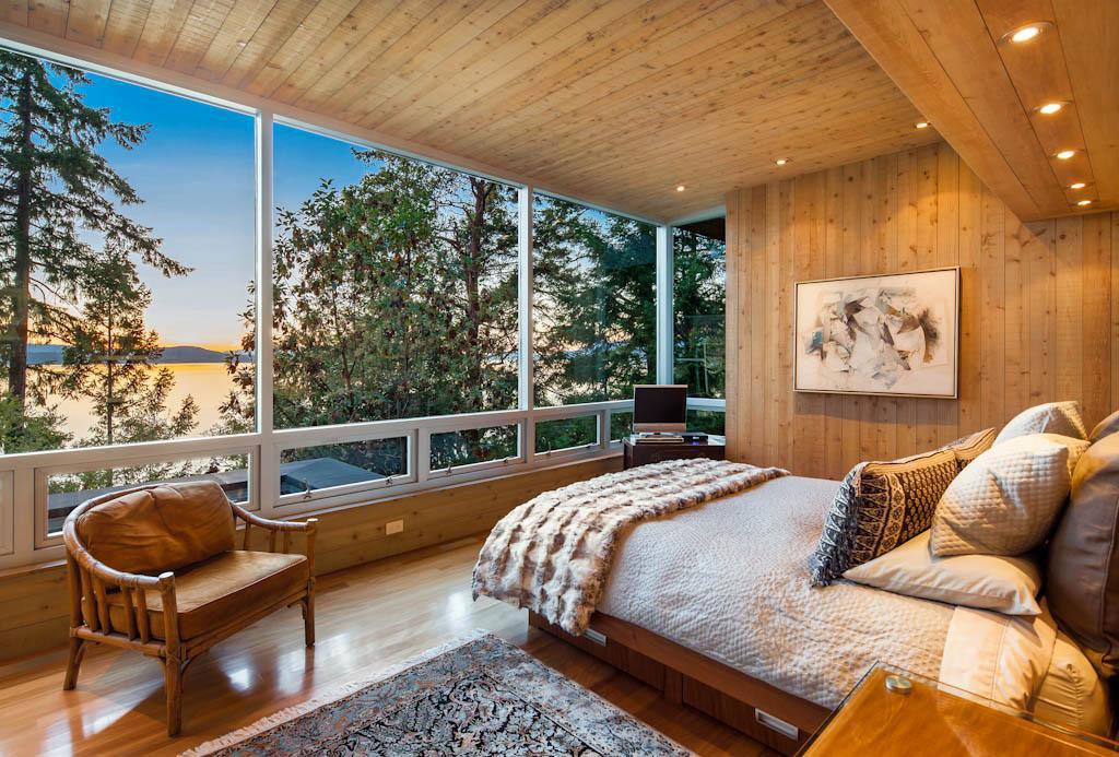 Vacker-kanadensisk-hus-med-trä-interiör-7 Vacker-kanadensisk-hus med en träinredning