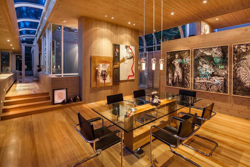Vackert-kanadensiskt-hus-med-trä-interiör-12 Vackert-kanadensiskt-hus med trä-interiör