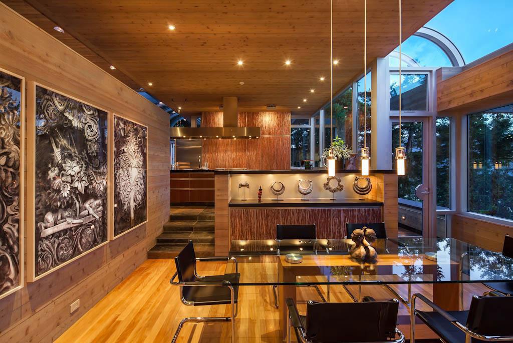 Underbar-kanadensisk-hus-med-trä-interiör-13 Underbar-kanadensisk-hus med trä-interiör