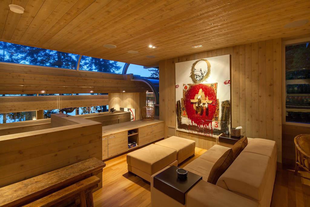 Vackra-kanadensiska-hus-med-trä-interiör-17 Vackra-kanadensiska-hus med trä-interiör