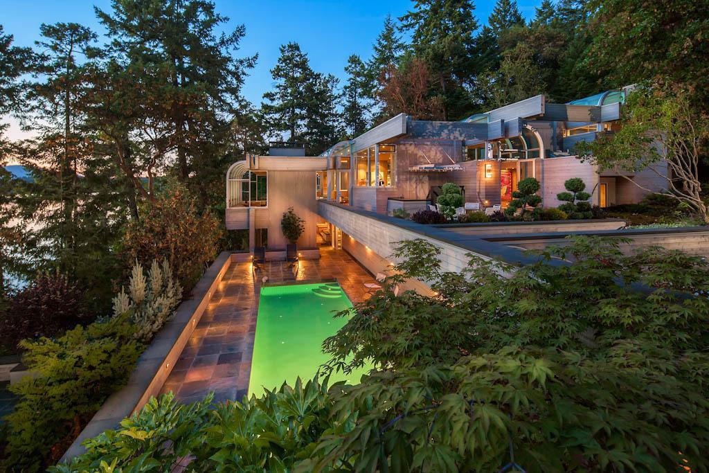 Vackert-kanadensiskt-hus-med-trä-interiör-19 Vackert-kanadensiskt-hus med trä-interiör