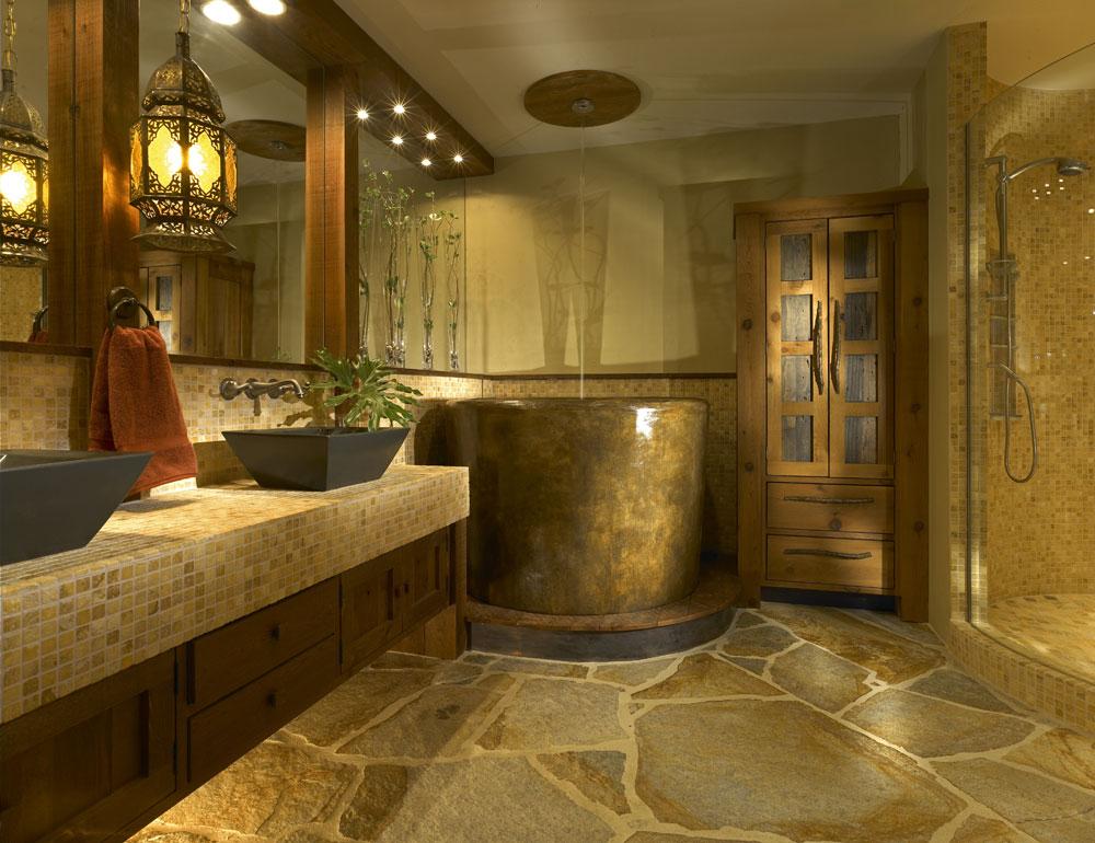 Badrum-interiör-design-fotogalleri-med-vackra-exempel-5 badrum-interiör-design-fotogalleri med-vackra-exempel