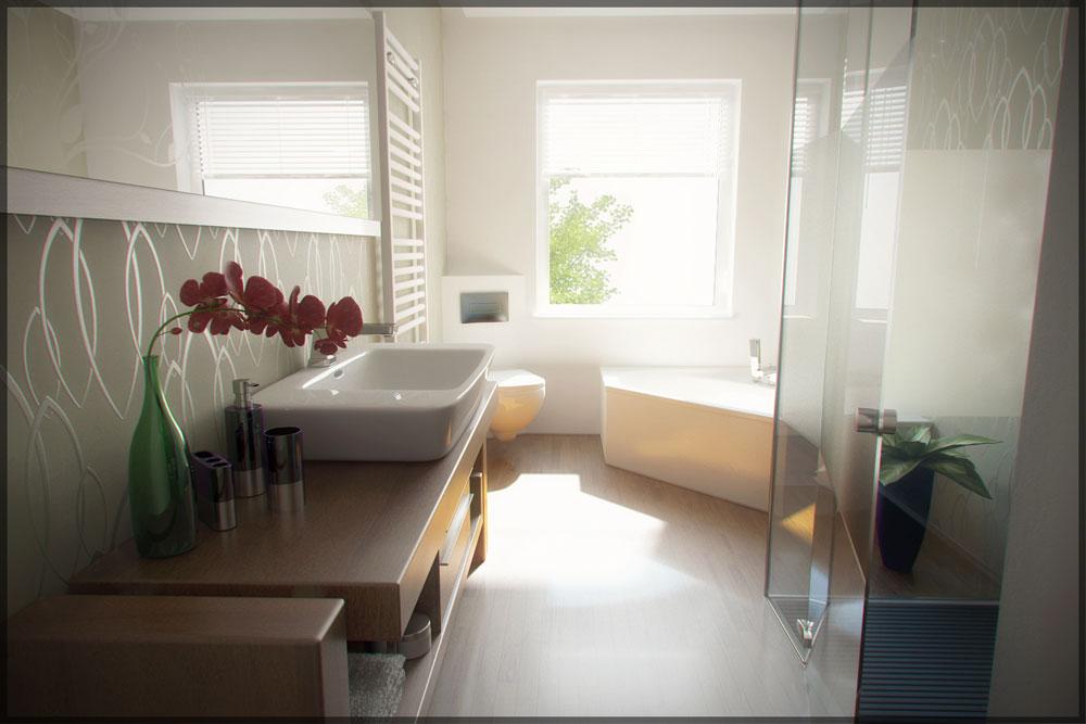 Badrum-inredning-design-fotogalleri-med-vackra-exempel-3 badrum-inredning-design-fotogalleri med vackra exempel