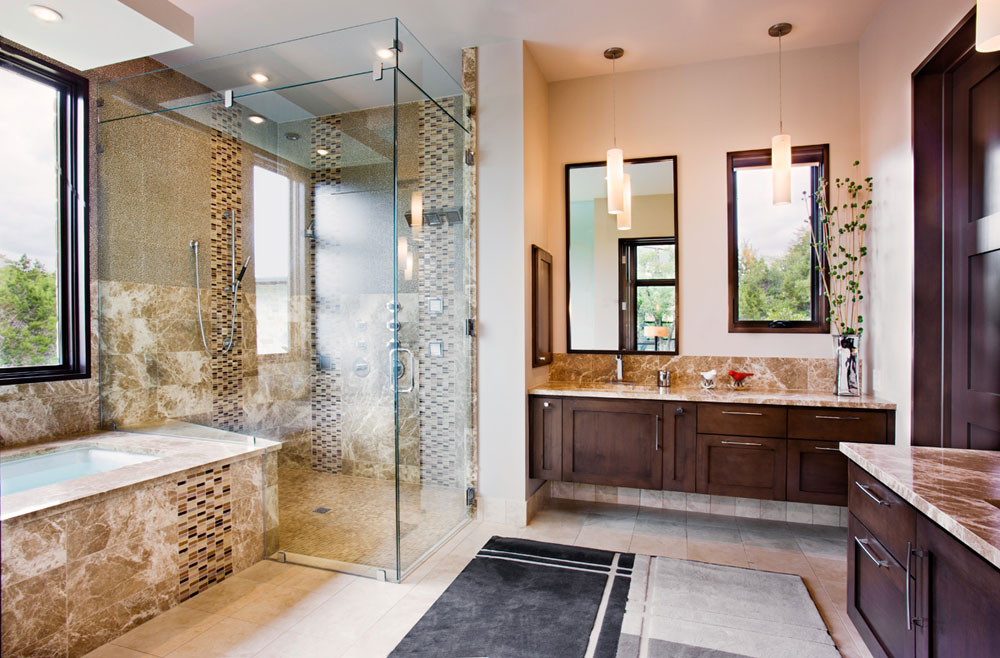 Badrum-interiör-design-fotogalleri-med-vackra-exempel-2 badrum-interiör-design-fotogalleri med-vackra-exempel