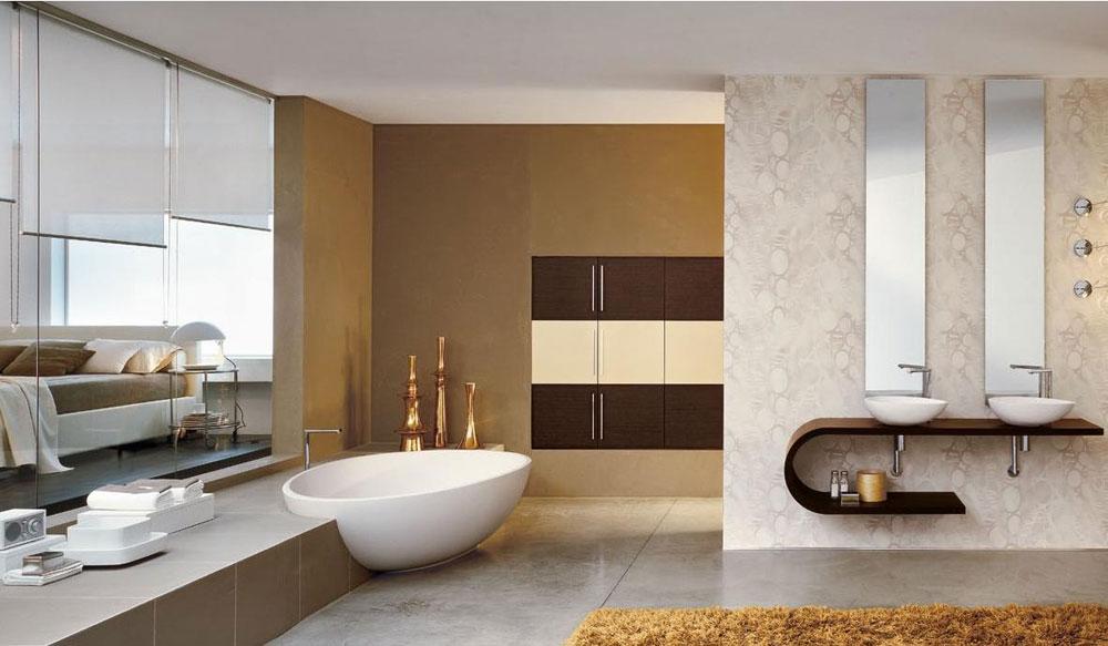 Badrum-interiör-design-fotogalleri-med-vackra-exempel-13 badrum-interiör-design-fotogalleri med vackra exempel