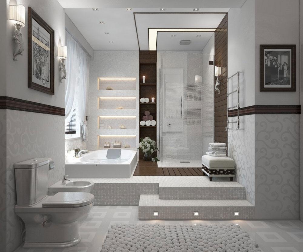 Badrum-inredning-design-fotogalleri-med-vackra-exempel-12 badrum-inredning-design-fotogalleri med vackra exempel